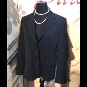 Beautiful NWT jacket by Apt 9 size 14
